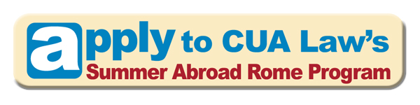 summer abroad Rome registration button